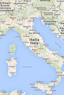 Ferieboliger I Toscana Over 1000 Autentiske Ferieboliger Local